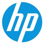 <h2>Hewlett Packard</h2>