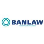 <h2>Banlaw</h2>