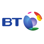 <h2>British Telecommunications</h2>