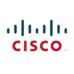 <h2>Cisco</h2>