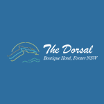 <h2>Dorsal Boutique Hotel</h2>
