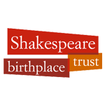 <h2>Shakespeare Birthplace Trust</h2>