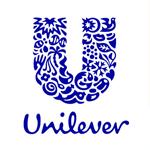 <h2>Unilever</h2>